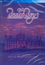 Live At Knebworth 1980 - The Beach Boys