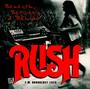 Beneath, Between & Behind - Rush