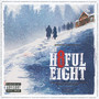 The Hateful Eight  OST - Ennio Morricone