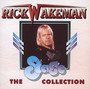 Stage Collection - Rick Wakeman