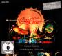 Live At Rockpalast - Guru Guru