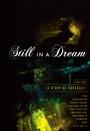 Still In A Dream - V/A