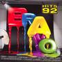 Bravo Hits 92 - Bravo Hits