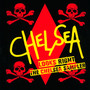 Looks Right - The Chelsea Sampler - Chelsea