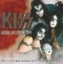 Agora Ballroom 1974 - Kiss