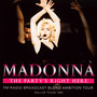 The Party's Right Here - Madonna