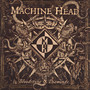 Bloodstone & Diamonds - Machine Head