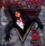 Welcome 2 My Nightmare - Alice Cooper