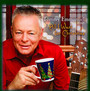 All I Want For Christmas - Tommy Emmanuel
