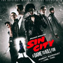 Sin City: A Dame To Kill For  OST - Robert  Rodriguez  / Carl  Thiel