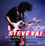 Stillness In Motion: Live In L.A. - Steve Vai