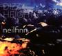 Dizzy Heights - Neil Finn