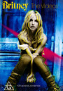 Britney: The Videos - Britney Spears