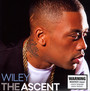 Ascent - Wiley