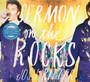 Sermon On The Rocks - Josh Ritter