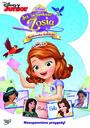 Jej Wysokość Zosia: Królewska Kolekcja - Movie / Film