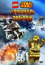 Lego Star Wars: Opowieści Droidów, Część 2 - Movie / Film