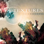Phenotype - Textures