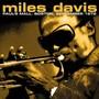 Paul's Mall, Boston 1972 - Miles Davis