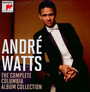 Andre Watts The Complete Columbia Album - Andre Watts