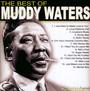 Best Of Muddy Waters - Muddy Waters