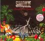 Strangers In Paradise - Smokie