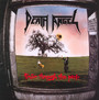 Frolic Through The Park - Death Angel