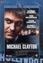 Michael Clayton - Movie / Film