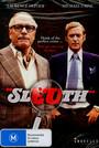 Sleuth - Movie / Film