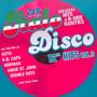 ZYX Italo Disco 12