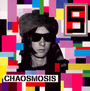 Chaosmosis - Primal Scream