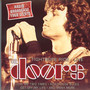 Tightrope Ride - The Doors