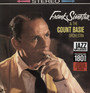 And The Count Basie Orchestra - Frank Sinatra