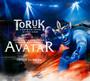 Toruk: The First Flight - Cirque Du Soleil