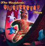 Gingerbread Man - The Residents