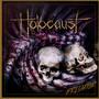 Predator - Holocaust