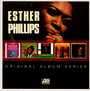 Original Album Series - Esther Phillips