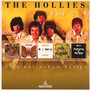 Original Album Series - The Hollies