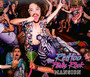Party Rock Mansion - Redfoo