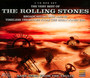 The Very Best Of Rolling Stones Broadcasting Live - The Rolling Stones