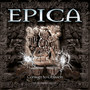 Consign To Oblivion - The Orchestral Edition - Epica