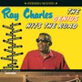 The Genius Hits The Road - Ray Charles