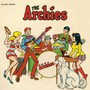 The Archies - Archies