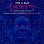Exorcisms - Third Ear Band