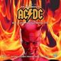 The Very Best Of The Bon Scott Era Broadcasting Live - AC/DC