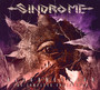 Resurrection: Complete Collection - Sindrome
