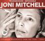 Transmission Impossible - Joni Mitchell