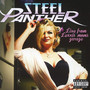Live From Lexxi's Mom's Garage - Steel Panther