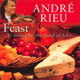 Andres Choice: Feast - Andre Rieu