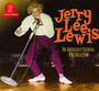 Absolutely Essential 3 CD Collection - Jerry Lee Lewis